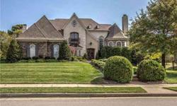 JUST PAINTED! Beautiful former model home with stainless & granite kitchen, theater & beautifully landscaped courtyard w/exceptional outdoor living. PRICED BELOW CURRENT APPRAISAL! Flat yard perfect for pool! See Realtor Remarks...Listing originally