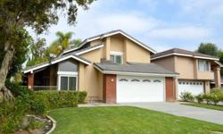 Back on the market! Huge price reduction! Highly sought out neighborhood of Northwood, Very bright and open floor plan with lots of windows. Huge private backyard and side yard with fruit trees, walking distance to award winning schools & country club