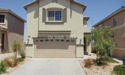 Check out this turnkey home in the Southwest To get pre-qualified please call Larry Garlutzo at (702) 355-3228 or email at Larry.Garlutzo@impaccompanies.com, NMLS #289076,NV