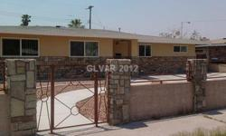 Single Family in Las VegasListing originally posted at http