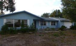 THIS IS A FANNIE MAE HOMEPATH PROPERTY. PURCHASE THIS HOME FOR AS LITTLE AS 3% DOWN. APPROVED FOR HOMEPATH MORTGAGE and HOMEPATH RENOVATION FINANCING. FOR DETAILS REGARDING THE FIRST LOOK PERIOD AND HOMEPATH PLEASE GO TO THE HOMEPATH WEBSITE.