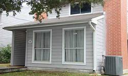 Convenient living about two miles from tamu near the shuttle route! Nathan Cook is showing this 2 bedrooms / 2.5 bathroom property in COLLEGE STATION. Call (979) 694-8844 to arrange a viewing. Listing originally posted at http