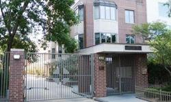Eugenie Terrace at its best! Fantastic floor plan and location within complex. Boasts tons of light as huge bay windows face east. 3 beds plus terrific family room and attached 2-car garage. Complex has shared pool. Private patio with easy access to