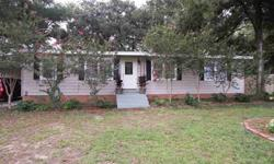 TOTALLY RENOVATED in 2008! East hill charm, half the cost. Nice, open floor plan with beautiful tile flooring in kitchen, bathrooms and living area. Refinished wood floors in dining area and all three bedrooms. Attached to the kitchen is a 100+- square