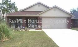 Single Family Home for sale by owner in Pensacola, FL 32506. BEAUTIFUL ONE STORY HOME LIKE NEW, MARBLE FLOORS THROUGHOUT, FRESHLY PAINTED VERY SPACIOUS , BARREL ROOF, DISHWASHER, DISPOSAL, DRYER, ELECTRIC WATER HEATER, MICROWAVE, ELECTRIC RANGE, WASHER,