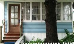 Motivated seller has made enhancements and reduced his price. Irma Woodard is showing this 2 beds / 1 baths property in Albany, NY.Irma Woodard is showing this 2 bedrooms / 1 bathroom property in Albany, NY.