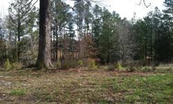 30 acres off Flatfoot Rd Dinwiddie - $90,000Call owner at 804 216 2274 about details