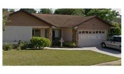 SHORT SALE; Spacious 4 bedroom, pool home with fenced back yard and great open floorplan. Large lania with child fence around pool. Bedrooms: 4 Full Bathrooms: 3 Half Bathrooms: 0 Living Area: 3,482 Lot Size: 0.23 acres Type: Single Family Home County: