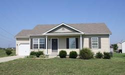 Tired of renting? Well here is your chance to own your own home. Freshly painted, new carpet, and ready to move into. Call for your appointment today.Listing originally posted at http