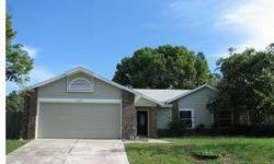 3 bed Baths 2 bath House Size 1370 sq ft Lot Size 0.25 Acres Price $92,000 Price/sqft $67 Property Type Single Family Home Year Built 1988 Neighborhood Magnolia Springs Style Not Available Stories Not Available Garage 2 Property Features Status