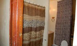 Investors take note. Move in condition. Call listing agent to show 429-8476 Listing originally posted at http