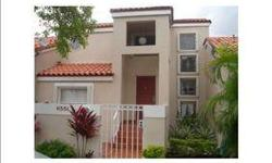 Call us at 305-378-5761. For more info about other Great Deals, and also Foreclosed Properties directly from the banks please visit us at