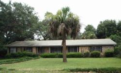 LOOKING FOR THE PERFECT HOME? YOUR SEARCH IS OVER! HERE'S AN AMAZING HOME AT AN INCREDIBLE PRICE! This home has been COMPLETELY renewed! In it you'll find generous sized rooms, including a Formal Dining & Living Room, Family Room with Fireplace, and
