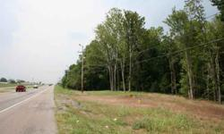 19.7 AC IN CITY OF MURFREESBORO. SEWER ON SITE. CUD WATER ADJACENT TO SITE. 5 AC IS OUT OF FLOOD PLAINS FLOODWAY. 1100 FT FRONTAGE AVE DAILY TRAFFIC COUNT ON BROAD ST. 42,055 ON I-840 30,500. FOR PLAT & FURTHER INFO CALL STEPHANIE HICKERSON