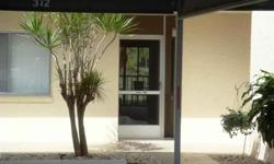 Bring your clothes, toothbrush and welcome home. Great vacation home and/or investment property. Relax by the community pool in this resort style community in Bonita Springs. This unit comes with everything, if you like. Dishwasher included, kitchen has