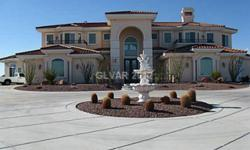 Single Family in Las VegasListing originally posted at http