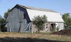 Affordable country living with great views, pasture, plenty of space for horses, and lots of possibilities. Solid ranch style home with lots of internal updates including