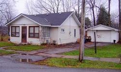 Cozy two bedroom on a low traffic street.Full listing details with Century 21.Listing agant Len Evans.(905-871-2121)MLN30013809.Crystal Beach Ontario Canada.