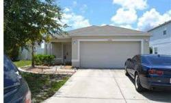 3 bed Baths 2 bath House Size 1360 sq ft Lot Size 0.14 Acres Price $99,000 Price/sqft $73 Property Type Single Family Home Year Built 2006 Neighborhood Verandahs Style Not Available Stories Not Available Garage 2 Property Features Status