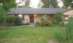 Not bank owned or short sale! Clean and move in ready!!! Asset Realty has this 3 bedrooms / 2 bathroom property available at 515 Calistoga St W in Orting, WA for $99900.00. Please call (425) 250-3301 to arrange a viewing.Listing originally posted at http