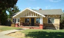 3/2 on 15000 sq ft lot, dual pane windows, great investment property, could use TLC, traditional Sale.Listing originally posted at http