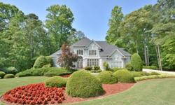 Alpharetta Georgia Home Price IncreasedAlpharetta Georgia Home Price Increased by The Mary Ellen Vanaken Team - www.mevhomes.com - 678.929.6529According to the monthly S&P/Case-Shiller Home Price Indices report, home prices in the Metro Atlanta area