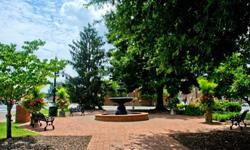 Alpharetta, Georgia - One Of Best Places To LiveAlpharetta, Georgia - One Of Best Places To Live by The Mary Ellen Vanaken Team 678.866.1936Are you moving to the metro Atlanta area and trying to determine which community to consider? You will want to