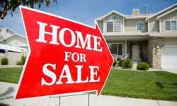 Anchorage Homes for sale under $250k Follow this link