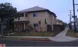 Remodeled duplex downstair spacious(1851 SF) unit, with New granite countertop n cabinet in kitchen, new bathrooms, 3Bd 2Full Baths,new windows, 1 year lease, quiet residential area close to downtown, call L/A to show, ready to Move-In. Listing originally