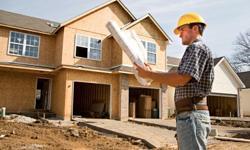 Buying A New Home vs Buying a Resale HomeThe Mary Ellen Vanaken Team of Keller Williams Realty http