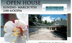 Canton Georgia Home For Sale Open HouseSunday, March 9th 2