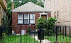 Attention Rehabbers, good property that needs work. There is many damages to this property and it's offered AS IS. Gut rehab required, but property has great potential.Listing originally posted at http