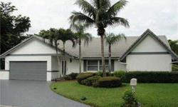 Full property information with Images and description , And up to date Price/Status and Showing Instructions. Call me at 954-779-6106 or email me at (click to respond) Call Send SMS Add to Skype You'll need Skype CreditFree via SkypeThis is a 4 bedrooms /