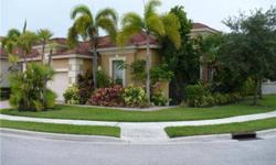 Full property info with Photos and description , And up to date Price/Status and Showing Instructions. Call me at 954-779-6106 or email me at (click to respond) Call Send SMS Add to Skype You'll need Skype CreditFree via SkypeThis property at 5880 NW