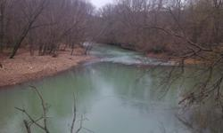 White River frontage property. Privately financed by owner. 5 acre lots (there are 100 lots in this 500 acres property) with 1.5 miles of river front on the White river.We only have about 8 more 200 ft lots that are really on the river (as of 5/29/14).