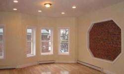 Sunnyside Avenue |CYPRESS HILLS | BROOKYLN NY 11208 LOT SIZE