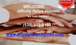 ======= We Buy Homes! ======= ANY CONDITION =====-House In Foreclosure -Inherited -Expired Listing-Bankruptcy -Probate Estate -Delinquent Property Taxes -Vacant Homes-Abandoned House -Rental Property -Bad Tenants -Behind on Payments -House Repairs -No
