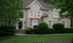 """5 Bedroom5 Baths1.5 acres across the street from pool and tennis""""move in"""" conditionhttp"""