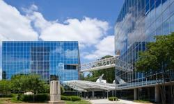 Fiserv Software Marker Plans Expansion In Alpharetta, GeorgiaThe Mary Ellen Vanaken Team of Keller Williams Realty - 678.568.2566 Fiserv, a financial software maker based in Brookfield, Wis, looks to add 500 jobs in Alpharetta, and to consolidate its