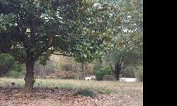 Gorgeous Secluded improved Land 2 Acres For Rent To Environment Conscious Off-The-Girders Located at 8951 old 88 Rd. Rudy, Crawford County, AR 72952, USA This is land with no buildings on it, great for a multitude of different uses. Some of the uses