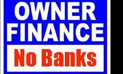 We are Private Investors with several homes for sale in Newport, Morehead City and Beaufort all located in Carteret County. If you can qualify with your income but low credit scores stops the financing, we may have a solution for you. If you are serious
