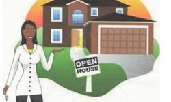 Contact Cassandra Today!Residential Real Estate Advisorhttp