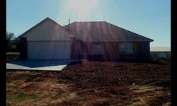 4415 E. Zachary, 3 bed, 2 bath, 2 car garage, 1/2 acre lot, 1400 square feet, $141,500Additional Details Available Here