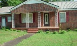 Four Bedrooms plus 2 bonus rooms with two baths on an acre in Abbeville.Get more information and current pricing 3 different ways.1. Web--Copy and Paste this link to your browser.http
