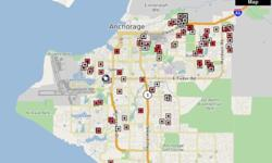 Search for Home's under $200,000 for FREE! For a full list of home's in the Anchorage Area under go tohttp