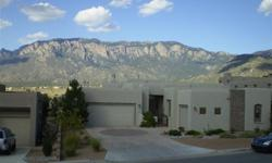 Albuquerque FREE Home Search ?-- www.abqmoves.com ?--Search Homes for Sale Albuquerque NM Area MLS Listings!?-- www.abqmoves.com ?--We developed this website to provide home buyers access to tools and information that will make your Albuquerque, New