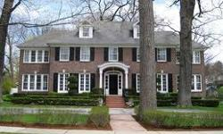 Highland Park Illinois has a wonderful assortment of homes, condos, and townhomes for sale. Call Us and we will be happy to send you listings that meet your requirements. Go To G3C1.com Try Our Mobile Search App Text G3C1 To 87778