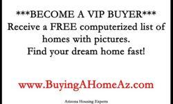 Arizona Housing Experts
