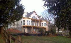 We don't just build houses, we build beautiful Homes!In Southern VA area, near Washington DCLynchburg, VA Roanoke, VA Winchester, VAAlmost 20 years of experienceMany satisfied customersLower pricesWe give set prices, not estimatesFive star service!Please