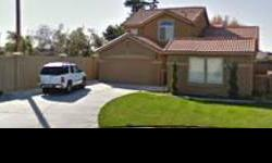 Large home in the East Gate Area for rent. Great location in court, very quiet!!4 bedroom 3 full bathrooms 2231 Square feet 2 car garage Lots of cabinets in kitchen with pantryExtra parking for a boatMonthly rent $1450.00 plus $1450.00 deposit$50.00